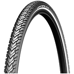 Michelin-Protek-Cross-pistosuojattu-ulkorengas-37-622