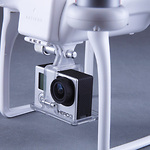 DJI-Phantom-2-GoPro-adapteri