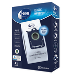 Electrolux-polynimurinpussi-S-Bag-Classic-Long-Performance