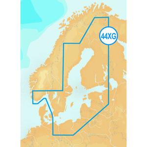 Karttaplotterit Ja Kartat Motonet Oy
