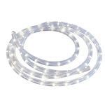 Frilight-LED-Valokaapeli--2M-12V-24W