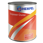 Hempel-Ecopower-Cruise-075L
