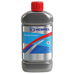 Hempel-Textile-Protect--kuomukyllaste-05-l