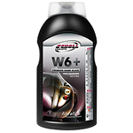 Scholl-Concepts-W6-Premium-Glaze-Wax-250ml