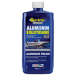 Star-brite-Ultimate-Aluminum-Polish-PTEF-0473-ml