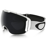 Oakley-Airbrake-XL-ajolasit-Polished-White-Dark-Grey--Persimmon