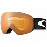 Oakley-Flight-Deck-XM-ajolasit-Matte-Black-Persimmon