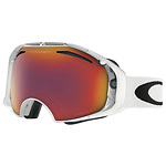 Oakley-Airbrake-ajolasit-Polished-White-Prizm-Torch-Iridium--Prizm-Rose