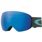Oakley-Flight-Deck-ajolasit-Military-Recon-Green-Prizm-Sapphire-Iridium