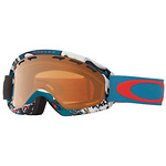 Oakley-O2-XS-ajolasit-Shady-Trees-Blue-Red-Persimmon