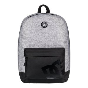 40-05572 | DC Shoes Backstack reppu harmaa