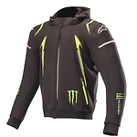 Alpinestars-Mercury-Tech-Softshell-ajohuppari-Monster-Energy