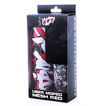 Stunt-Freaks-Team-Uber-moped-Mesh-Red