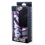 Stunt-Freaks-Team-Uber-moped-Mesh-pink