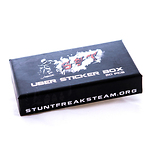 Stunt-Freaks-Team-Uber-Sticker-Box-50kpl