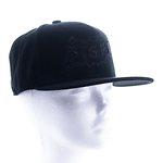 Stunt-Freaks-Team-lippis-Black-edition-snapback