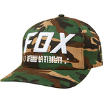 Fox-Triple-Threat-Flexfit-lippis-camo