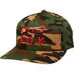 Fox-Furnace-Flexfit-lippis-camo