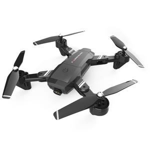 Drone Kuvaus Hinta