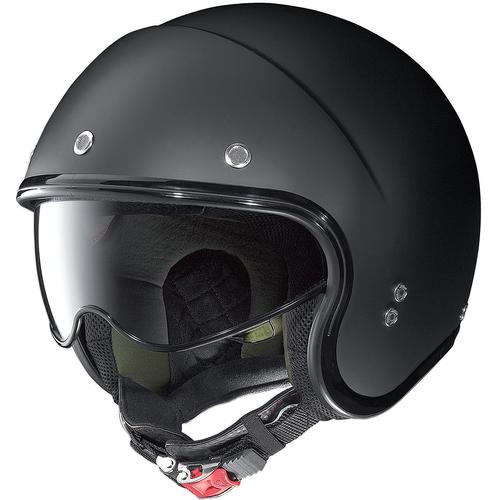 Kaatokiila 8 ABS-muovi | Motonet Oy