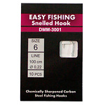 Easy-Fishing-siikatapsit-10-kpl