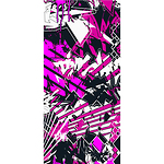 Stunt-Freaks-Team-Graphic-Tape-Mesh-Pink-Big-tarra-arkki