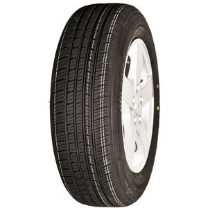 41-00018 | Triangle AdvanteX/Protract 195/65 R15 91H