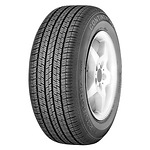 Continental-4x4-Contact-20580-R16-110108S