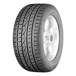 Continental-ContiCrossContact-LX-2-25560-R17-106H