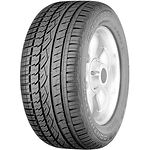 Continental-CrossContact-UHP-23555-R20-102W