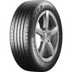 Continental-EcoContact-6-17565-R14-82T
