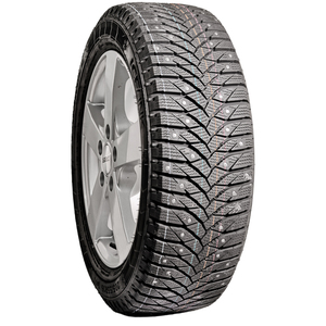 Triangle Ice Link 195/65 R15 95T Nasta