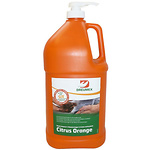 Dreumex-Citrus-Orange-Kasienpesuaine-378-l