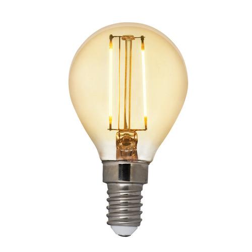 Motonet Lamput