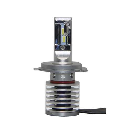 Nao LED H7 muutossarja 12V 40W 3600lm 6000k