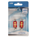 Led-polttimopari-24W-SV-85-36mm-12V-Canbus