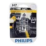 MP-Philips-Vision-Moto-H7-30-12V