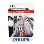 MP-Philips-XV-Moto-H7-100-12V