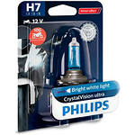 Philips-CrystalVision-ultra-moto-H7