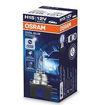 Osram-Cool-Blue-Intense-H15-polttimo-12V-1555W
