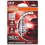 Osram-Night-Breaker-Laser-H7-polttimo-150-12V--55W