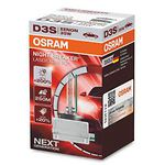 Osram-Night-Breaker-Laser-Xenarc-Xenon-D3S-200-42-V--35-W