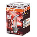 Osram-Night-Breaker-Laser-Xenarc-Xenon-D4S-200-42-V--35-W