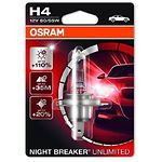 Osram-Night-Breaker-Unlimited-H4-polttimo-110--12-V