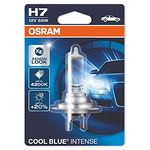 Osram-Cool-Blue-Intense-H7-polttimo-12V-55W