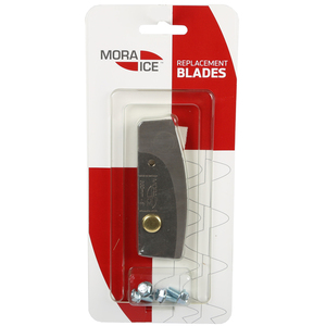 "45-00600 | Mora Ice® Easy Blades 200 mm / 8"" teräpalat"