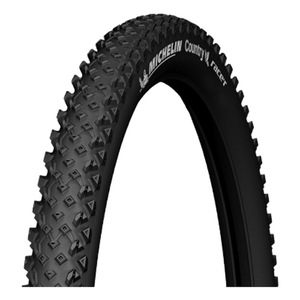 "45-00922 | Michelin Country Race'R ulkorengas 27,5"" 54-584"