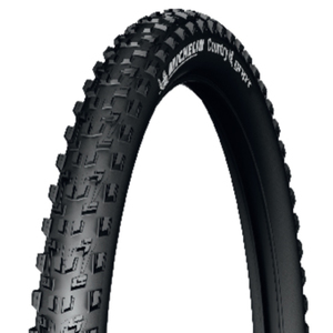 "45-00923 | Michelin Country Grip`R ulkorengas 29"" 54-622"