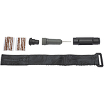 Blackburn-Plugger-Tubeless-Tire-Repair-Kit-tyokalu