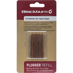 Blackburn-Replacement-Tire-Plugs-tyokalu